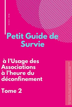 petit guide deconfinement
